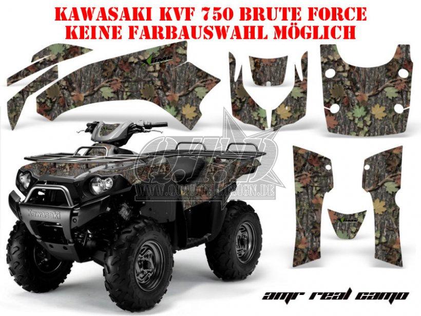 Real photo for Kawasaki ZX6R fairing kit 00 01 02 Green black Ninja zx636 body kits 2000 2001 2002 ZX-6R fairings zx600 J7G1