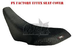 Sonderpreis: FX - Factory Effex Sitzbankbezug für Yamaha YFZ 450 03-08 & ab 12 Lagerware