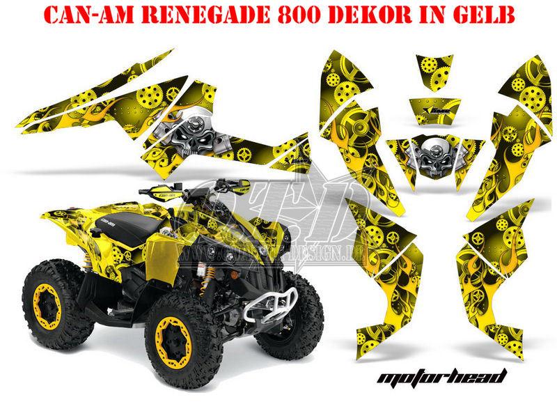 Felpa In Nero HD V TWIN Biker Chopper /& Old schoolmotiv MODELLO TWIN CAM